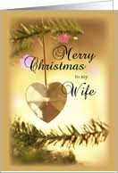 christmas cards for family members from greeting card universe