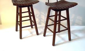 Stools Kitchen Counter Stools Amazing by Stools Amazing Bar Counter White Counter Stools Coastal