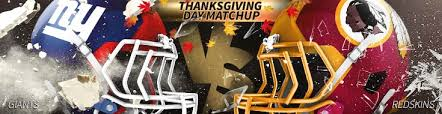 giants to out thanksgiving s betting football