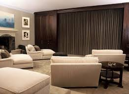 Home Theatre Design Basics Home Theatre Designs On 1280x960 Home Theater Design Basics