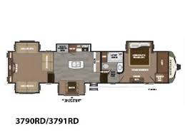 Montana Fifth Wheel Floor Plans New Or Used Keystone Montana Fifth Wheel Rvs For Sale Rvtrader Com