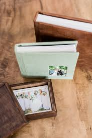 8 by 10 photo albums new wedding photographer
