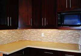 simple kitchen backsplash ideas glass tile inexpensive kitchen backsplash ideas of inexpensive