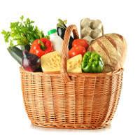 cuisiner sain alimentation saine tout pour cuisiner sain