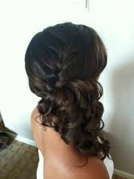 updos for long hair with braids hairstyles side braid updo hairstyles for long hair new braided