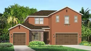 european cottage house plans brentwood floor plan in meridian at meadow pointe calatlantic homes