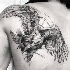25 beautiful mens tattoos chest ideas on pinterest tattoo to