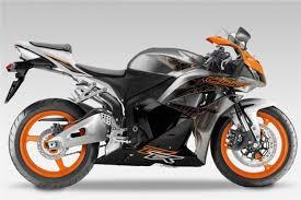 new honda cbr 600 2011 honda cbr600rr moto zombdrive com