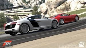 koenigsegg ccgt forza 4 forza motorsport 3 alle autos auf einen blick ultimative