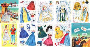 mardi gras paper vintage mint paper doll books for sale nuts 4 paper dolls