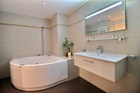 8 square meters bathroom 8 square meters bedroom notre dame picture of parc