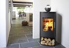 morso 8143 wood burning fireplace metelerkamps