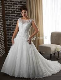 wedding dresses for larger wedding dresses for larger women http fashion wedding dresses