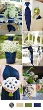 Color Suggestions For Website Best 20 Blue Wedding Colors Ideas On Pinterest Dusty Blue