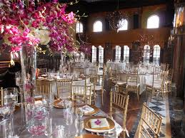 wedding venues in south florida miami wedding venue south florida wedding location the