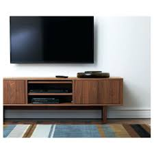 tv stand 72 image of oak corner tv stand ikea charming image of