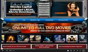 movies capital download movies for free online online product