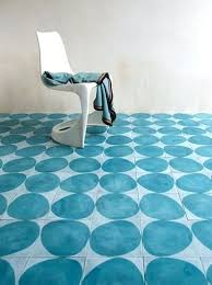 floor designs painted floor designs painted floor tiles painted hardwood