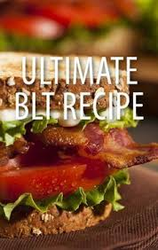 145 best the chew recipes images on the chew recipes