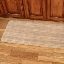 kitchen flooring natural stone tile decorative floor mats mosaic