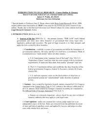 Law Essay Example Essay Examples