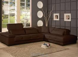 living room ideas brown sofa alleycatthemes com