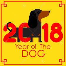 happy lunar new year greeting cards 2018 happy new year greeting card celebration background with