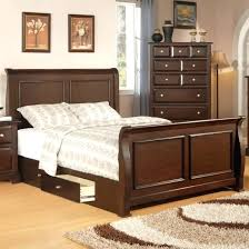 Antique Bedroom Furniture Styles Antique Bedroom Sets Value Styledbyjames Co