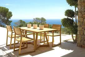 outdoor furniture outlet epicsafuelservices com