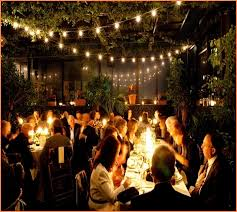 Outdoor String Lights Lowes Patio String Lights Lowes Home Design Ideas