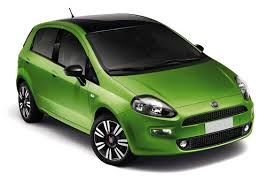 Estimate Your Car Value by Why Jitis Jitis