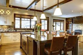 kitchen island calgary kitchen countertops calgary kitchen island sizes craftsman with