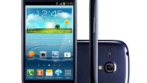 reset factory samsung s3 mini update samsung galaxy s3 mini to android 5 1 1 lollipop with omnirom