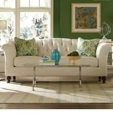 mah jong sofa wayfair