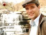Papel de parede sobre o ator Daniel Oliveira - daniel-oliveira-09639