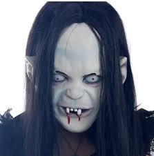 halloween sadako yamamura mask wigs headgear sadako 24 99