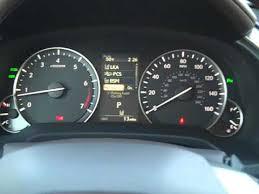lexus dash lights lexus of 2016 rx350 dash lights bsm p rcta