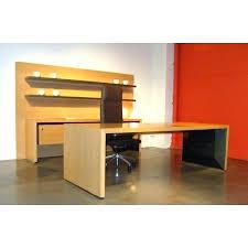 bureau contemporain bois massif bureau massif moderne related post bureau chene massif moderne