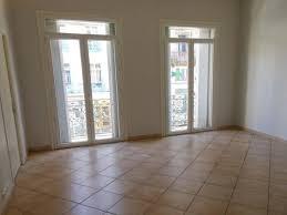 chambre a louer beziers location d appartements 4 pièces à beziers 34 appartement à louer