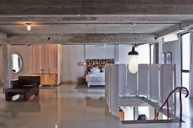 loft loft studio job gallery