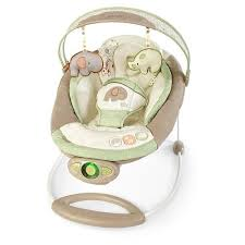 the best automatic baby rocker options modern consumers