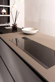 glamorous modern kitchen design images pics ideas surripui net