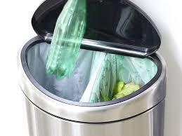 small kitchen recycling bins interior decorating ideas best best
