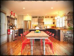 kitchen makeovers ideas kitchen makeovers open dining room ideas table the popular