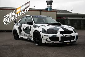 subaru wrx decals car wrapping subaru wrx sl camo wrap youtube