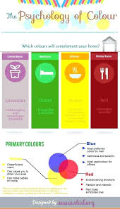 colors for moods mood enhancing colors moods colors psychology color for bedroom