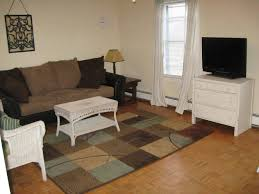 How To Style A Small Living Room Living Room Small Apartment Living Room Decorating Ideas