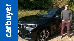 bmw x1 uk 2016 pictures bmw x1 suv review carbuyer youtube