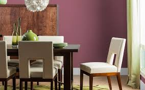 Dining Room Color Mesmerizing Dining Room Color Epic Decorating Dining Room Ideas
