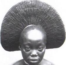 african hairstyles images check out these trendy african hairstyles in history